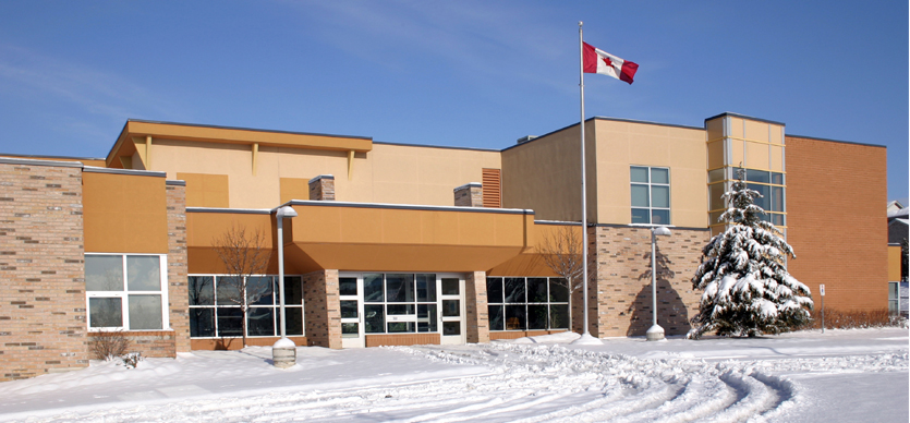 political correctness in schools in canada He also pursued graduate studies in international law and political economy  to the stifling political correctness that has infected canada's schools and.