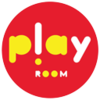 Playroom logo 128